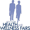 New York Health and Wellness Fairs
