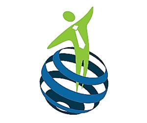Logo FB Post size