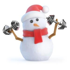 image-snowman-workout-1024x1024